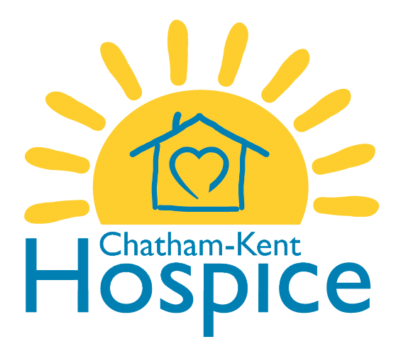 Chatham-Kent Hospice Board Portal